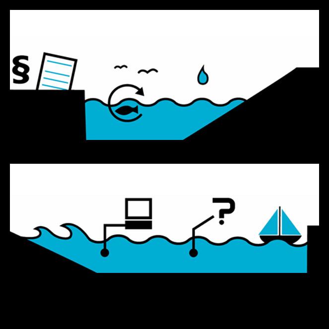 IMP-Illustrationen