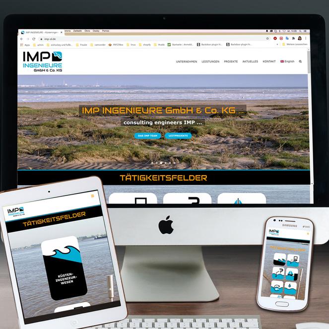 IMP-Internet-Beitragsbild