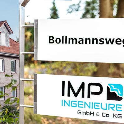 IMP-Corporate-Design